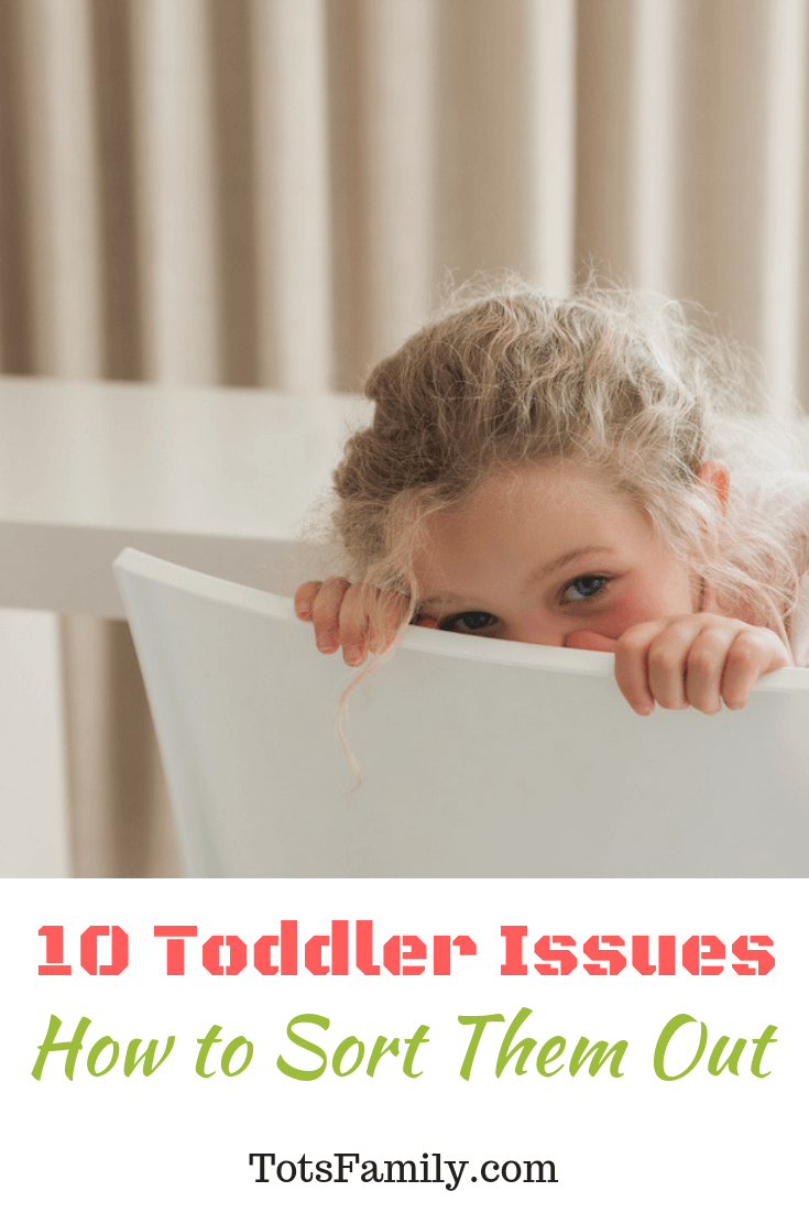 TOTS Family, Parenting, Kids, Food, Crafts, DIY and Travel 10-Toddler-Issues-and-How-to-Sort-Them-Out-1 10 Toddler Issues and How to Sort Them Out Kids Parenting Travel  challenging behaviour behavior