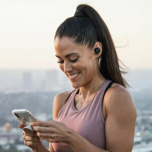 TOTS Family, Parenting, Kids, Food, Crafts, DIY and Travel 6308349_JLab-Lifestyle-1_0-300x300 JLab Headphones: A Great Set for Under $100 Sponsored Style Technology & Parenting TOTS Family Uncategorized  JLab Headphones
