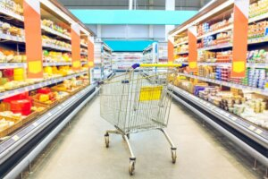 TOTS Family, Parenting, Kids, Food, Crafts, DIY and Travel cart-at-the-grocery-store-supermarket-interior-empty-shopping-trolley-business-ideas-and-retail-trade-82159203-300x200 Reasons Why You should use Coupons for Family Shopping DIY