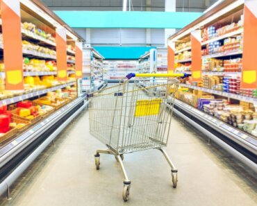 TOTS Family, Parenting, Kids, Food, Crafts, DIY and Travel cart-at-the-grocery-store-supermarket-interior-empty-shopping-trolley-business-ideas-and-retail-trade-82159203-370x297 Reasons Why You should use Coupons for Family Shopping DIY
