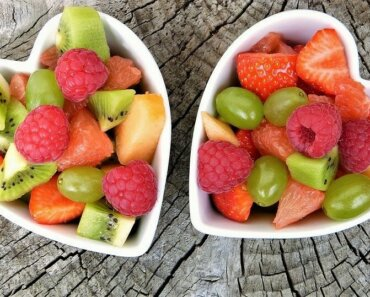 TOTS Family, Parenting, Kids, Food, Crafts, DIY and Travel How-to-Save-Money-on-Healthy-Food-1-370x297 How to Save Money on Healthy Food Food Health & Wellness TOTS Family  Healthy Food Eat Healthy