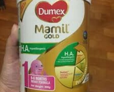 TOTS Family, Parenting, Kids, Food, Crafts, DIY and Travel Dumex-Mamil-Gold-123-370x297 Are Dumex Mamil Gold Products What Your Child Needs? Uncategorized