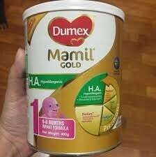 TOTS Family, Parenting, Kids, Food, Crafts, DIY and Travel Dumex-Mamil-Gold-123 Are Dumex Mamil Gold Products What Your Child Needs? Health & Wellness