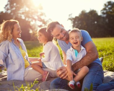 TOTS Family, Parenting, Kids, Food, Crafts, DIY and Travel 5-Wildly-Fun-Summer-Activities-to-Do-With-the-Family-2-370x297 Three Things Every Prospective Home Buyer Needs to Know Home TOTS Family  Things Everyone Prospective Home Buyer Needs to Know