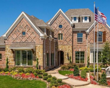 photo of brick home for sale - Three Things Everyone Prospective Home Buyer Needs to Know
