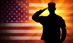 TOTS Family, Parenting, Kids, Food, Crafts, DIY and Travel Proud-saluting-male-army-soldier-on-american-flag-background-Depositphotos_33772661_s-2019-300x175 Life after the armed forces - what's next for you? Learning TOTS Family  Veteran