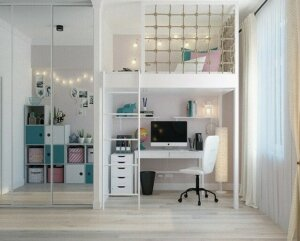 TOTS Family, Parenting, Kids, Food, Crafts, DIY and Travel How-to-Create-the-Perfect-Play-Room-for-Your-Kids-300x241 How to Create the Perfect Playroom for Your Kids Kids Parenting TOTS Family  Playroom