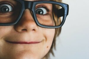 How to Help Your Kids Maintain the Health of Their Eyes