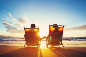 4 Ways to Create an Enjoyable Retirement