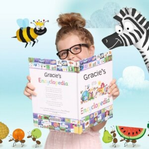 TOTS Family, Parenting, Kids, Food, Crafts, DIY and Travel Why-Reading-Aloud-to-Your-Child-is-So-Beneficial-1-300x300 Why Reading Aloud to Your Child is So Beneficial Learning Parenting Sponsored TOTS Family  Why Reading Aloud to Your Child is So Beneficial