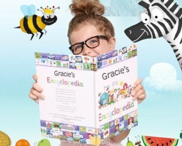 TOTS Family, Parenting, Kids, Food, Crafts, DIY and Travel Why-Reading-Aloud-to-Your-Child-is-So-Beneficial-1-370x297 Why Reading Aloud to Your Child is So Beneficial Learning Parenting Sponsored TOTS Family  Why Reading Aloud to Your Child is So Beneficial