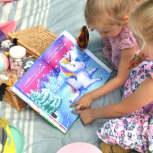 TOTS Family, Parenting, Kids, Food, Crafts, DIY and Travel Why-Reading-Aloud-to-Your-Child-is-So-Beneficial-2-300x300 Why Reading Aloud to Your Child is So Beneficial Learning Parenting Sponsored TOTS Family  Why Reading Aloud to Your Child is So Beneficial