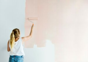 TOTS Family, Parenting, Kids, Food, Crafts, DIY and Travel 5-Best-Ways-to-Pay-for-Home-Improvements-1-300x213 5 Best Ways to Pay for Home Improvements Finances Home  Home Improvements Financing