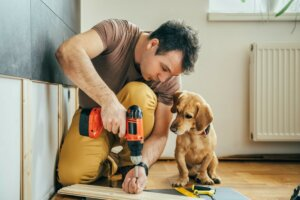 TOTS Family, Parenting, Kids, Food, Crafts, DIY and Travel 5-Best-Ways-to-Pay-for-Home-Improvements-2-300x200 5 Best Ways to Pay for Home Improvements Finances Home  Home Improvements Financing