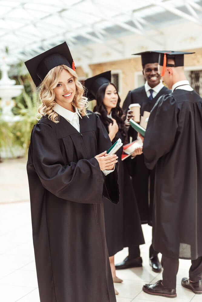 TOTS Family, Parenting, Kids, Food, Crafts, DIY and Travel Depositphotos_169310322_m-2015 How to Financially Aid Your Child During University Finances  University funds