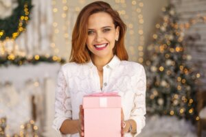 Fun Gift Ideas for Your White Elephant Party