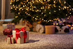 3 Fun Gift Ideas for Your White Elephant Party
