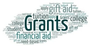 How to Maximize the Government Grants for Your Child's RESP