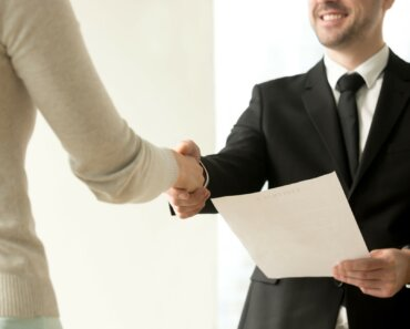 Great business owners use these Tools to Help Improve Your Hiring Process